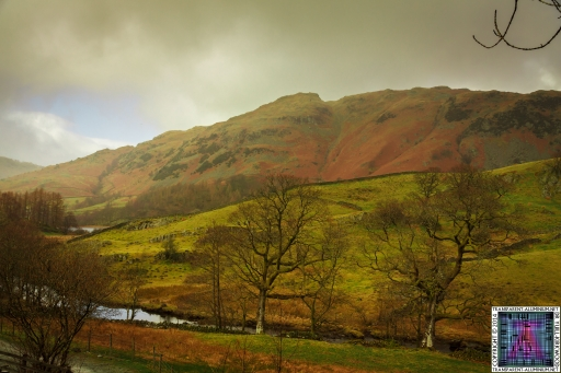 Little Langdale 1