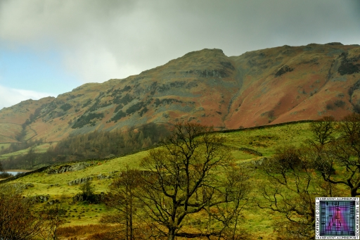 Little Langdale 2
