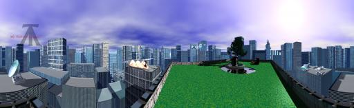 City 3000