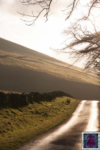 Cumbria (3).jpg