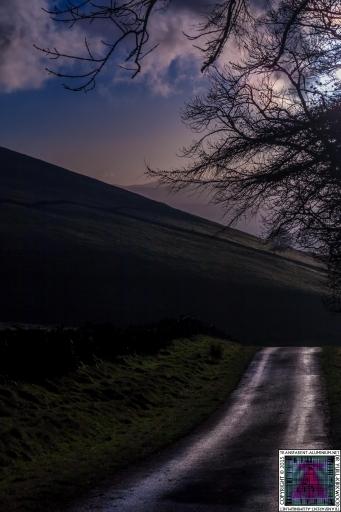 Cumbria (4).jpg
