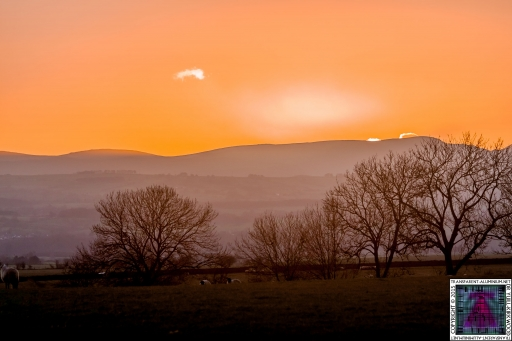 Cumbria Sunset (8).jpg