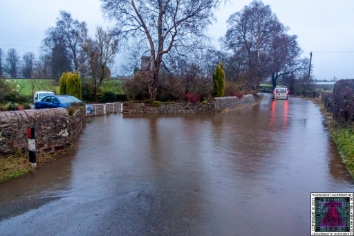 Cumbria Flooding December 2015 (2)