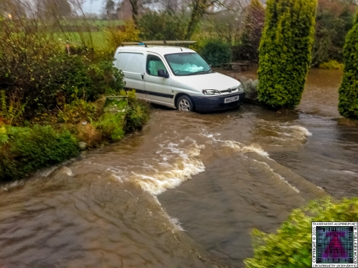 Cumbria Flooding December 2015 (9)