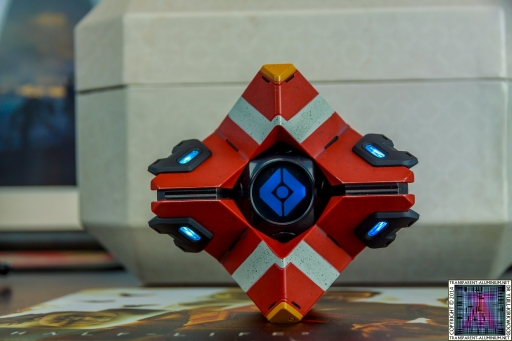 Destiny-Ghost-Edition-6