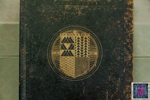 Destiny-Ghost-Edition-Book-2