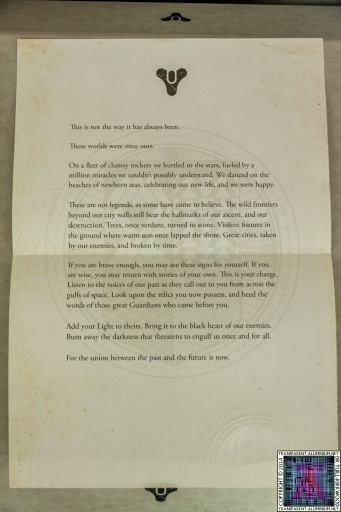 Destiny-Ghost-Edition-Letter
