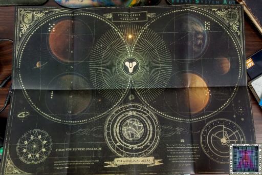 Destiny-Ghost-Edition-Map-1