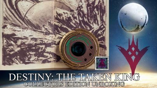 Destiny The Taken King thumb.jpg
