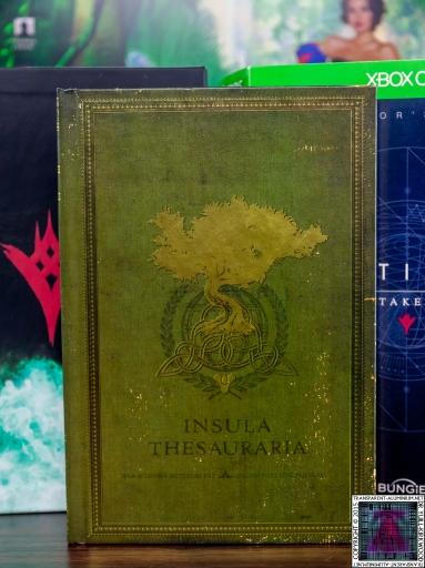Insula Thesauraria (1).jpg