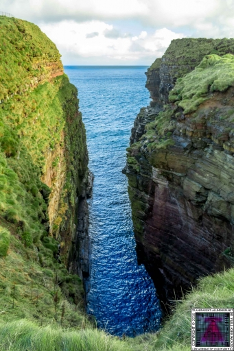 Duncansby Head (1)