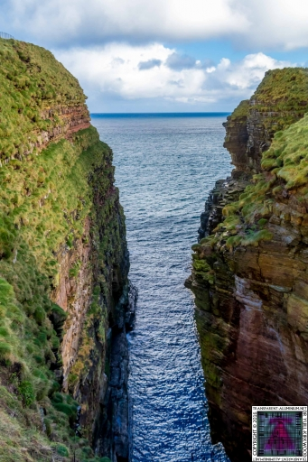 Duncansby Head (3)