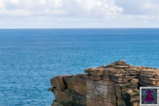Duncansby Head (6)