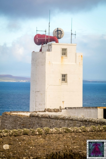 Dunnet Head (2)