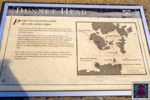 Dunnet Head (4)