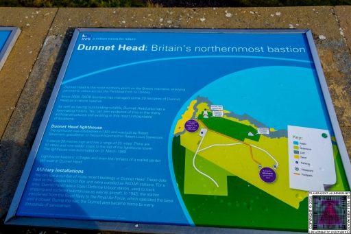 Dunnet Head (5)