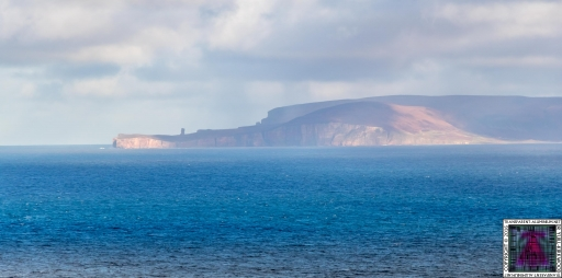 Dunnet Head to Orkney (3)