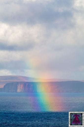 Rainbow Beam (2)