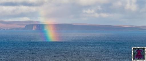 Rainbow Beam (3)