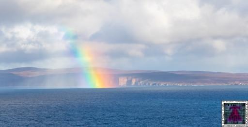 Rainbow Beam (4)