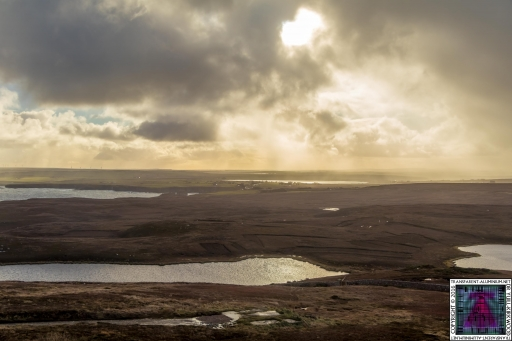 View from Dunnet Head (1)