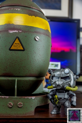 Fallout Anthology Mini Nuke Brotherhood of Steel.jpg