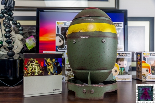 Fallout Anthology Mini Nuke Edition (1).jpg