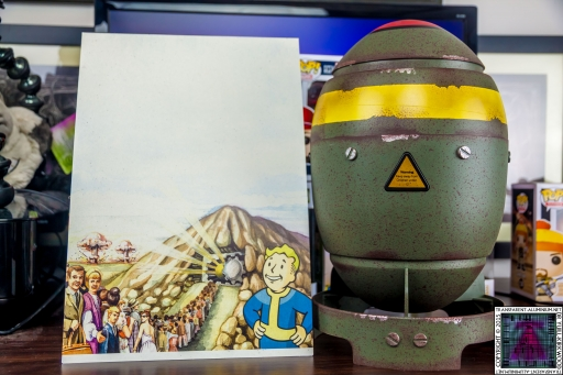 Fallout Anthology Mini Nuke Edition (11).jpg