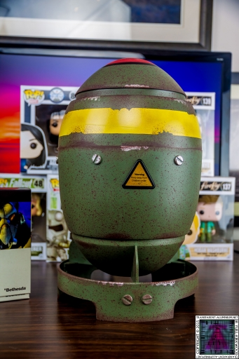Fallout Anthology Mini Nuke Edition (4).jpg
