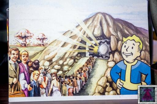 Fallout Anthology Mini Nuke Edition Box Art (3).jpg