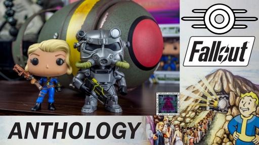 Fallout Anthology Mini Nuke Edition Unboxing thumb.jpg