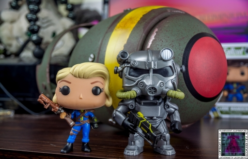 Fallout Mini Nuke Lone Wanderer Brotherhood of Steel (1).jpg