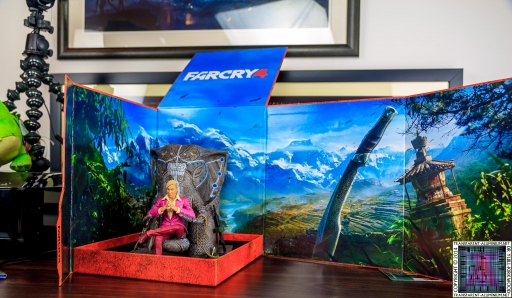 Far-Cry-4-Kyrat-Edition-Statue-3