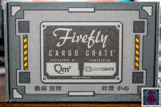 Firefly Cargo Crate Box Art (1)