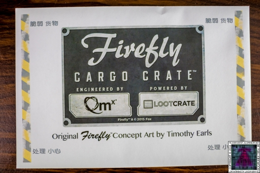 Firefly Concept Art By Timothy Earls (1)