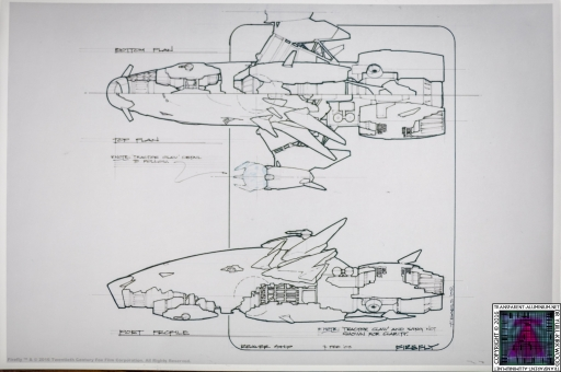 Firefly Concept Art By Timothy Earls (2)