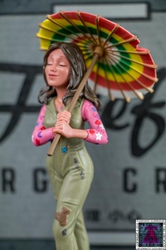 Loot Cargo Crate - Kaylee Frye Mini Master Figure (3)