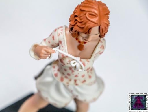 Saffron Statue (6)