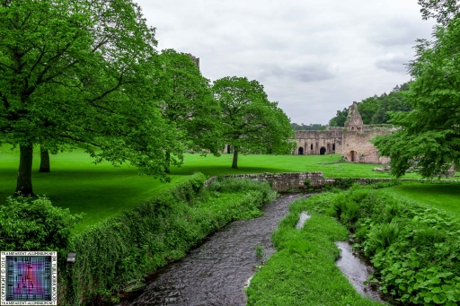 Fountains-Abbey-10