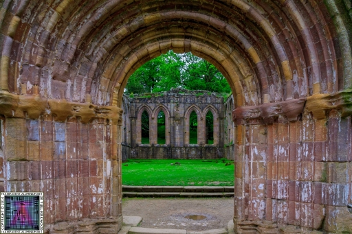 Fountains-Abbey-32