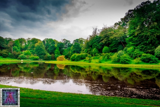 Fountains-Abbey-54