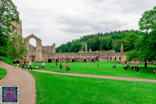 Fountains-Abbey-8
