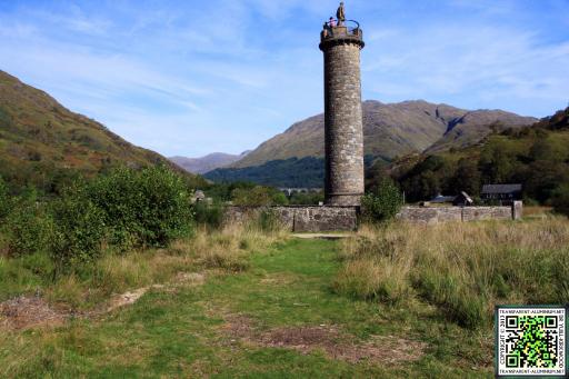 glenfinnan-monument-prince-charles-edward-11