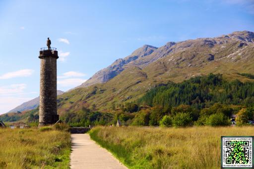 glenfinnan-monument-prince-charles-edward-3