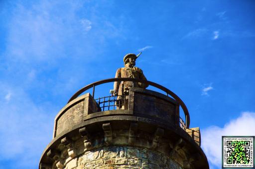 glenfinnan-monument-prince-charles-edward-6