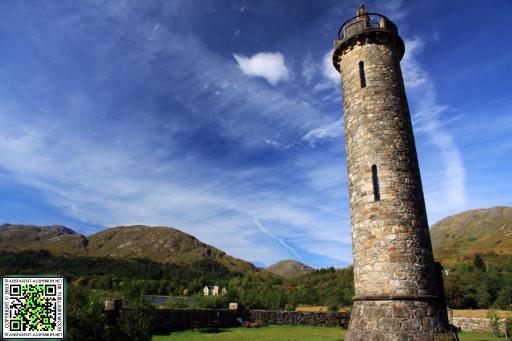 glenfinnan-monument-prince-charles-edward-7