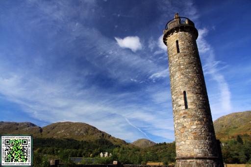 glenfinnan-monument-prince-charles-edward-8