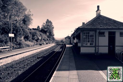 glenfinnan-station-2