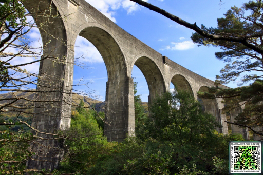 glenfinnan-viaduct-11