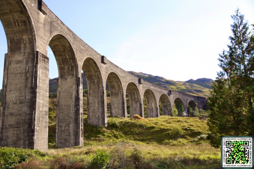 glenfinnan-viaduct-13